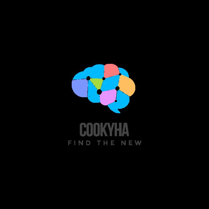 Cookyha Group