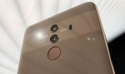 huawei-mate-10-launch-867069