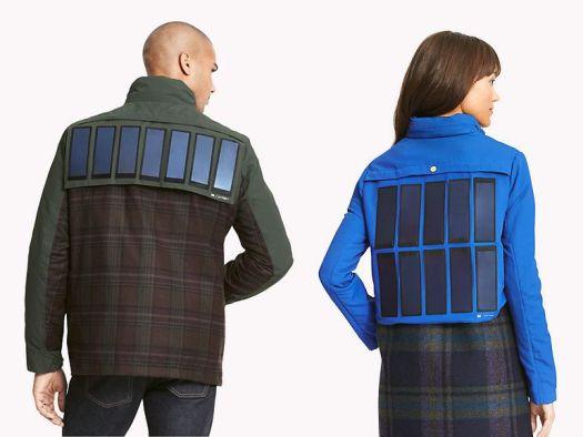 solarjacket1