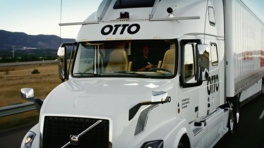 wired_uber-s-self-driving-truck-makes-its-first-delivery