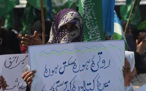 Women-in-Pakistan_trans_NvBQzQNjv4Bqxb5dtL_ELTE6B8DtWJJotOMDf6JAHk71qmnirynztkU