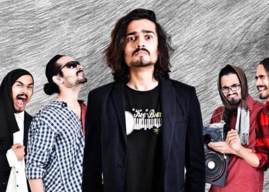 bb-ki-vines-bhuvan-bam-youtube-channel-tomatoheart-9